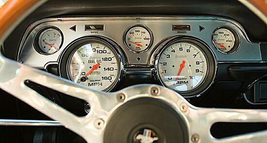 delux2l_std Autometer Wiring Harness on